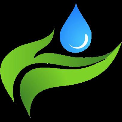 הידרופוניקס Hydrofonics - הידרופוניקה בזול עם ייעוץ מקצועי וציוד איכותי